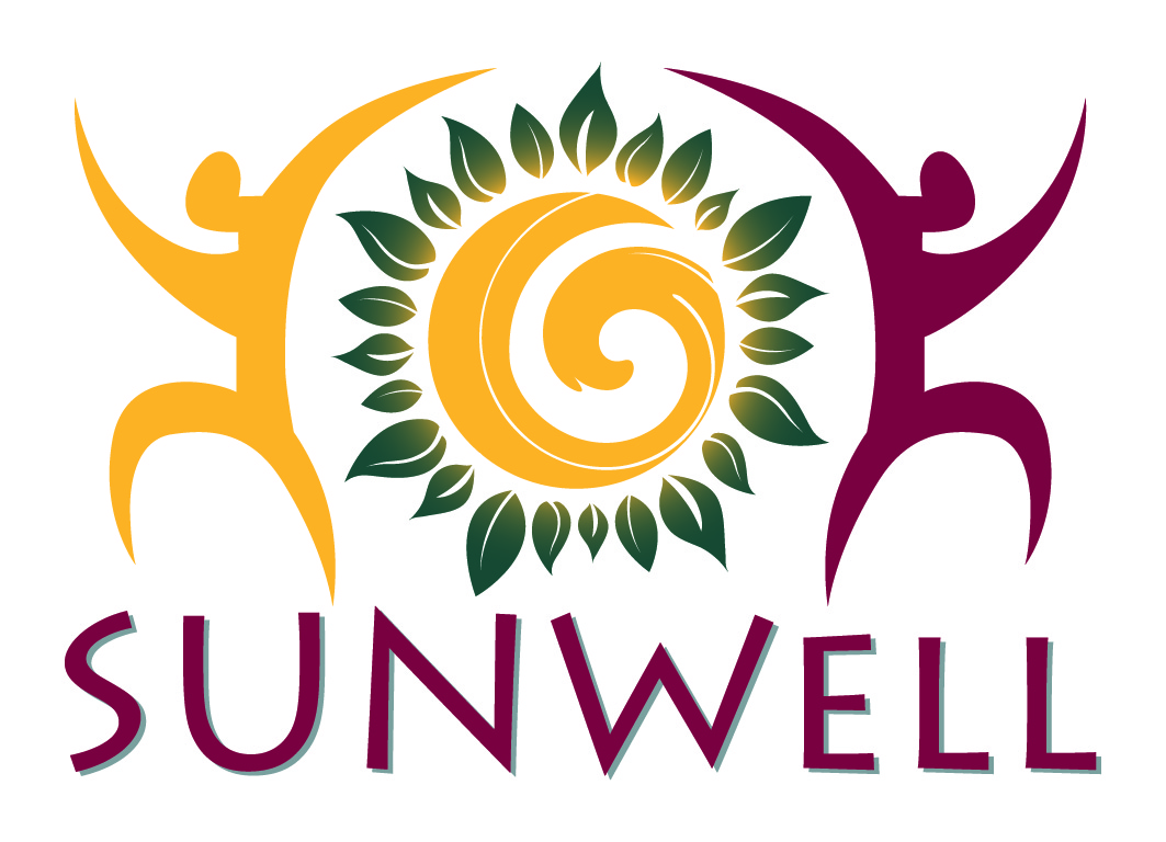 SUNWell Logo Design - HR JPEG (Logo Only)_FA